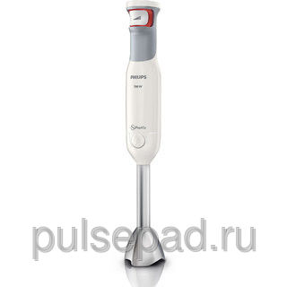 Блендер Philips HR1645