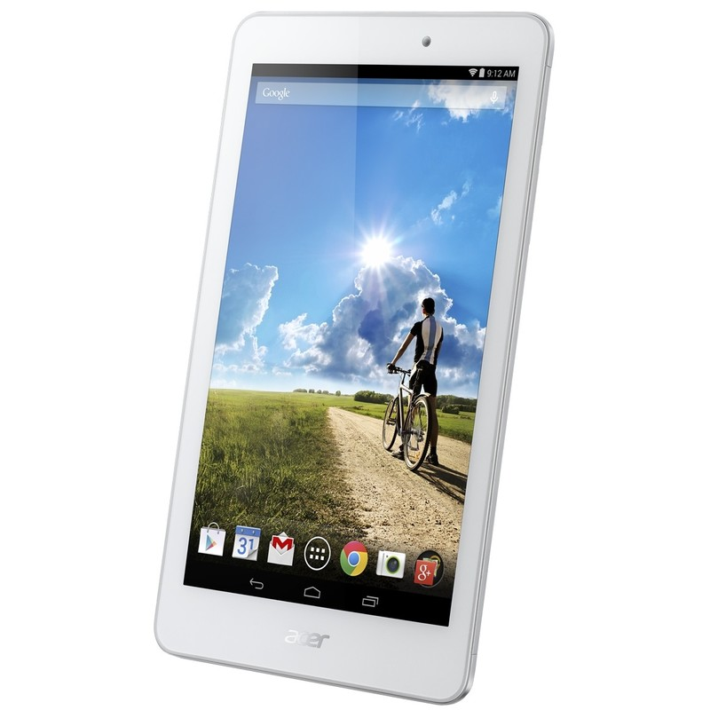 Acer Iconia Tab 8 B1-810 (NT.L92AA.001)