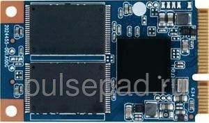 SSD Kingston SMS200S3/30G
