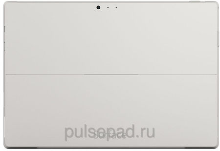 Планшет Microsoft Surface Pro 3 - 512GB / Intel i7