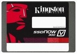 SSD Kingston SV300S37A/240G