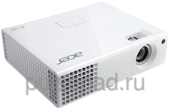 Acer P1173
