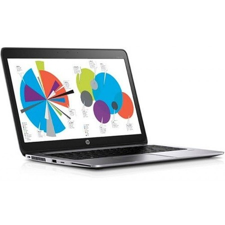 Ноутбук HP EliteBook 745 G3 (P5W11UT)