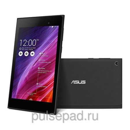 Планшет Asus ME572C-1A009A 16GB Black (RB)