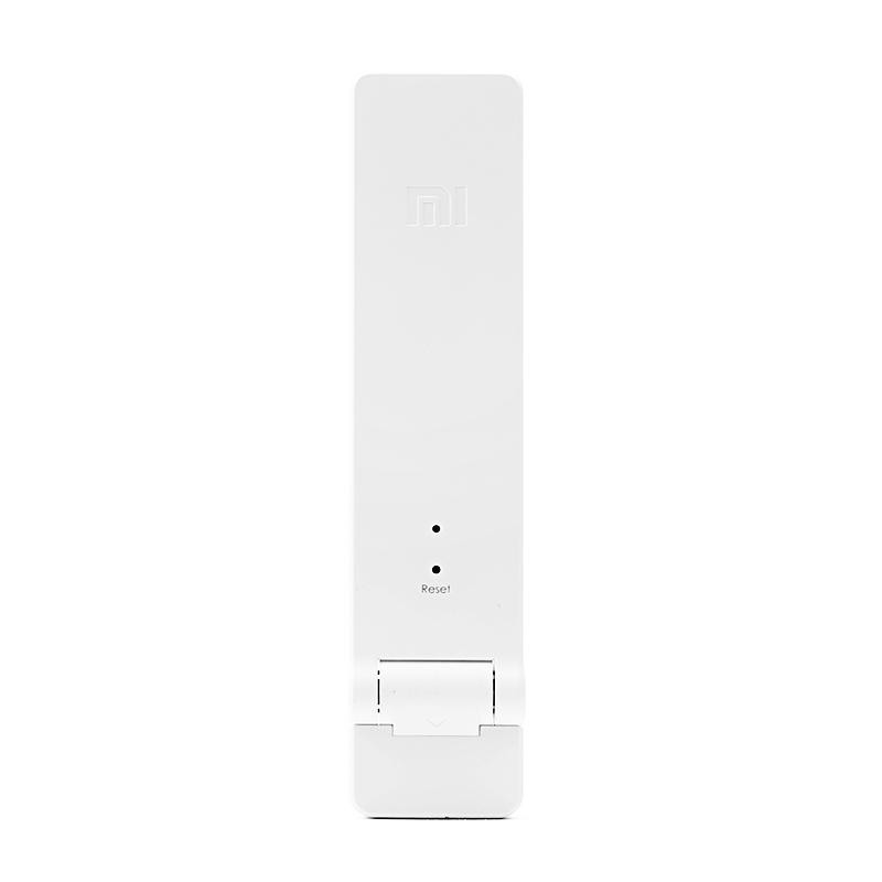 Повторитель Xiaomi Mi WiFi Amplifier