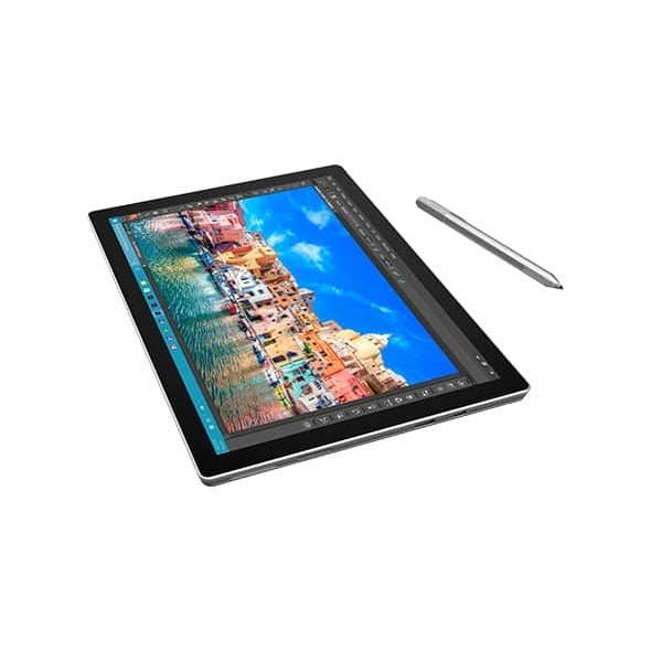 Планшет Microsoft Surface Pro 4 (1TB / Intel i7 - 16GB RAM)