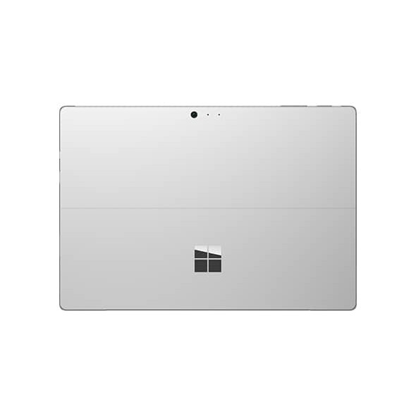 Планшет Microsoft Surface Pro 4 (512GB / Intel Core i5 - 8GB RAM)