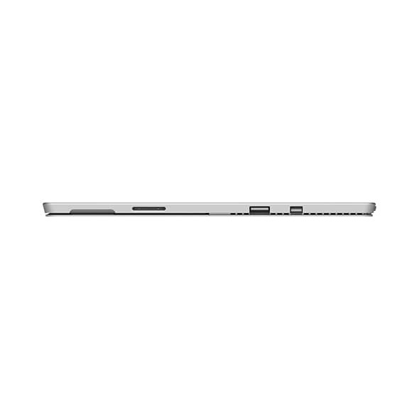 Планшет Microsoft Surface Pro 4 (512GB / Intel i7 - 16GB RAM)