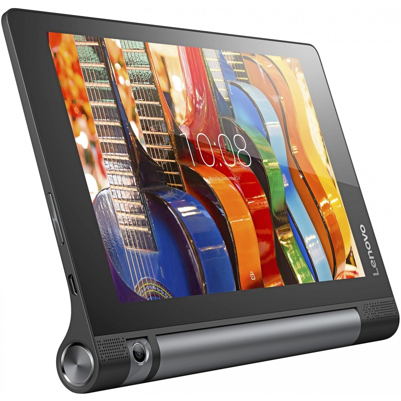 Планшет Lenovo Yoga Tablet 3-850F (ZA090004)