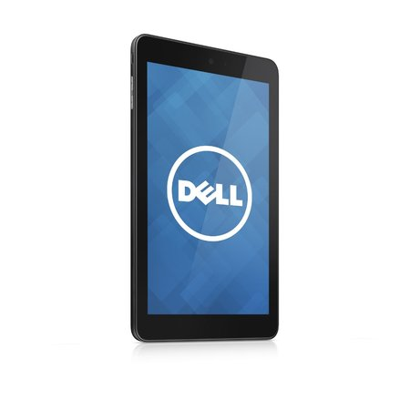 Планшет Dell Venue 8 32GB (Ven8-3333blk)
