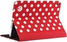 Ozaki O!coat Pattern Dotty for iPad mini (OC107DY)