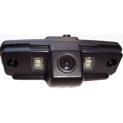 Камера штатная RS RVC-035 CCD Subaru Forester, Impreza, Outback