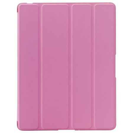 Skech Flipper Case Pink for iPad Air (IPD5-FP-PNK)