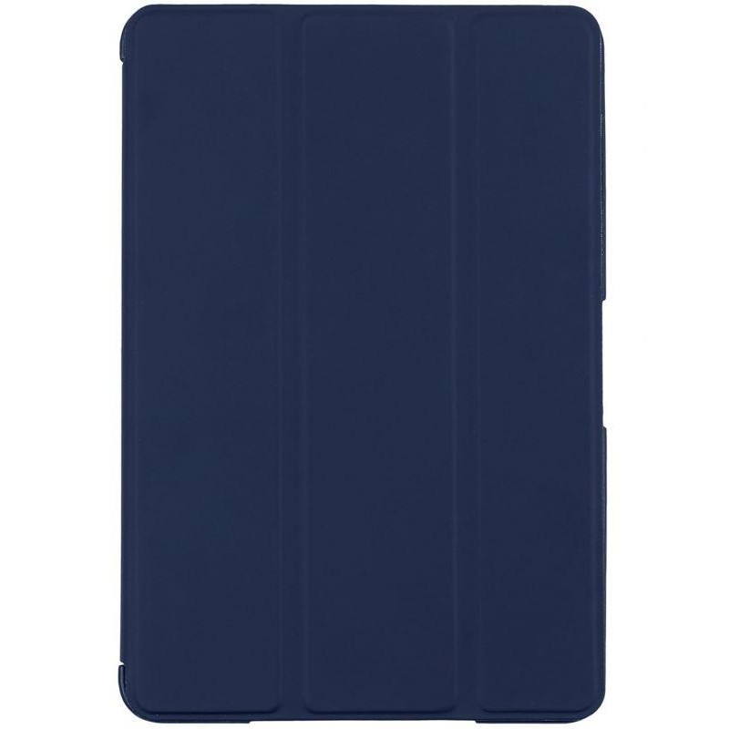 Skech Flipper Case Navy for iPad Air (IPD5-FP-NVY)