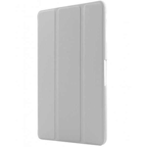 Skech Flipper Case Grey for iPad Air (IPD5-FP-GRY)
