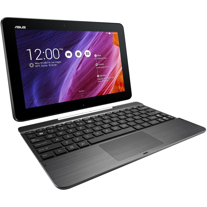 Планшет ASUS Transformer Pad (TF103C-1A024A) + DOC Keyboard