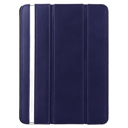 Teemmeet Smart Cover Navy for iPad Air (SMA6374)