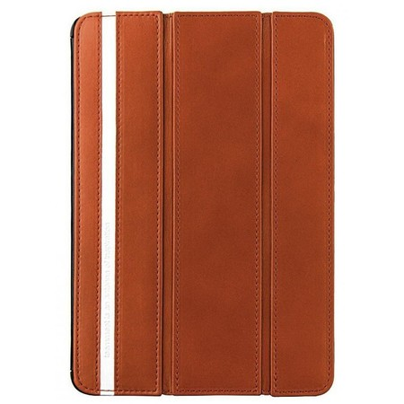 Teemmeet Smart Cover Cognac for iPad Air (SMA7207)