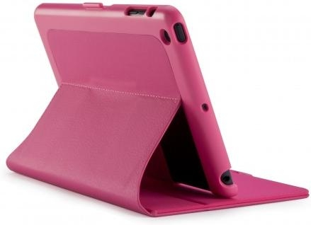 Чехол Speck FitFolio для iPad mini Raspberry Pink (SPK-A1520)