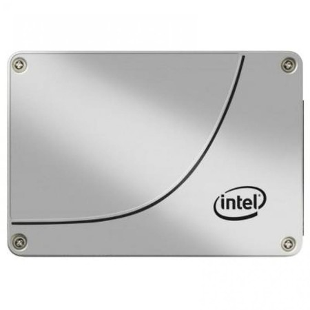 SSD Intel DC S3510 Series SSDSC2BB240G601
