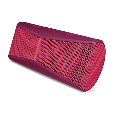 Logitech X300 Mobile Wireless Stereo Speaker Purple 984-000404 (OEM упаковка)