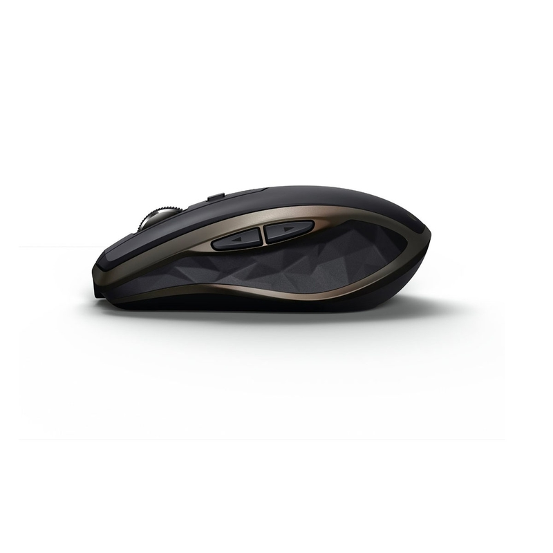 Logitech MX Anywhere 2 910-004373 (эконом упаковка)