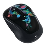 Мышь Logitech M325 Wireless Mouse Free Spirited Sam (эконом упаковка)