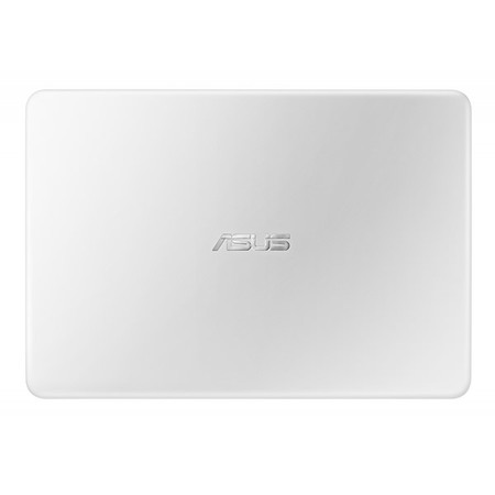 Ультрабук ASUS ZENBOOK UX305CA (UX305CA-OHM7) White