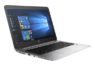Ноутбук HP EliteBook Folio 1040 G2 (P0B86UT)