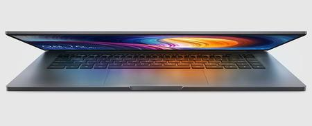 Ноутбук Xiaomi Mi Notebook Pro 15.6 Intel Core i7 8/256 GB