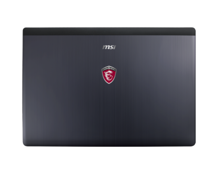 Ноутбук MSI GS70 6QE Stealth Pro (GS706QE-006US)