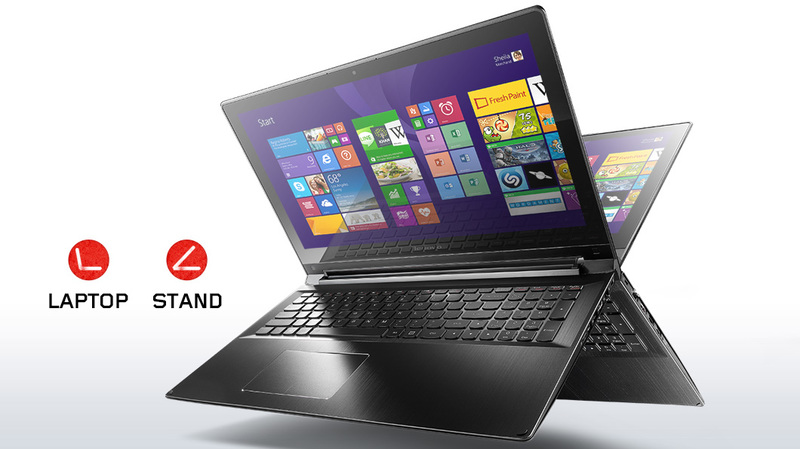 Ноутбук Lenovo Edge 15 (80QF0007US)
