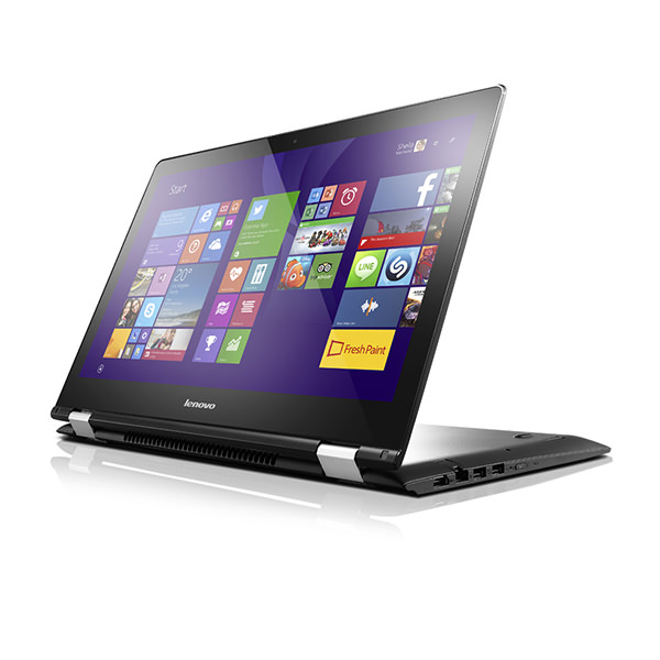 Ультрабук Lenovo IdeaPad Flex 3-1580 (80R40006US)
