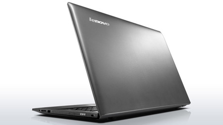 Ноутбук Lenovo IdeaPad B70-80 (80MR01HNPB)