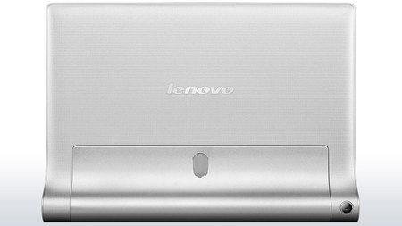 Планшет Lenovo Yoga Tablet 2 830F (59-426328)