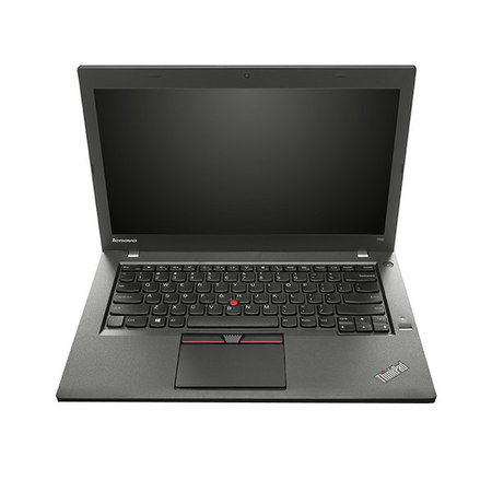 Ультрабук Lenovo ThinkPad T450 (20BV000BUS)