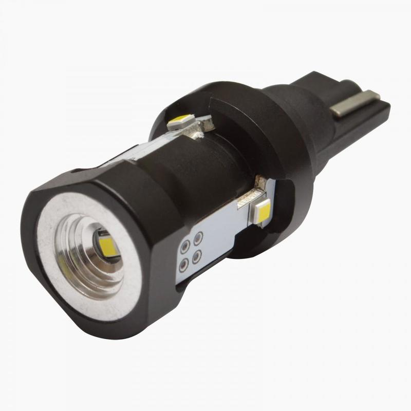 Габарит LED Prime-X T15-HP