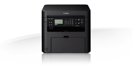 Принтер Canon i-SENSYS MF212W with Wi-Fi (9540B051)