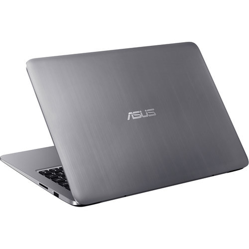 Ноутбук ASUS E403SA (E403SA-US21) Gray Metal