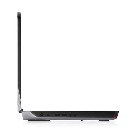 Ноутбук Dell Alienware 15 (AW15R2-6161SLV)