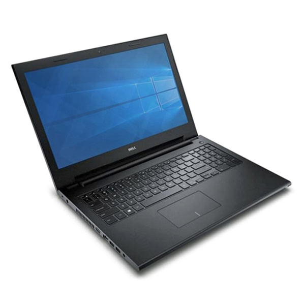 Ноутбук DELL Inspiron 15-3552 (I15-3552P50410) (RB)