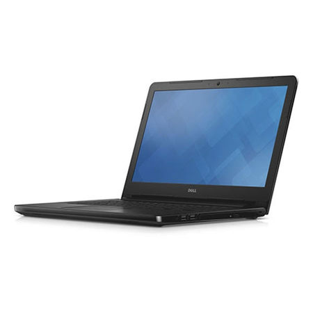 Ноутбук DELL Inspiron 15-3558 (I15-3558I3504) (RB)