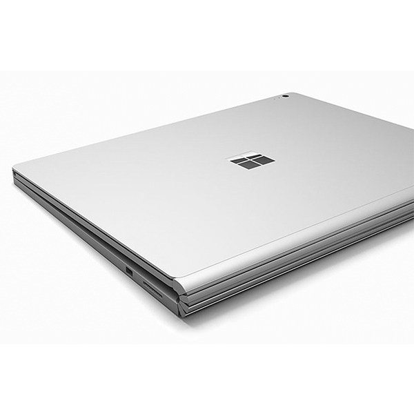 Ноутбук Microsoft Surface Book (CR7-00001)