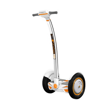 Сигвей Airwheel S3T