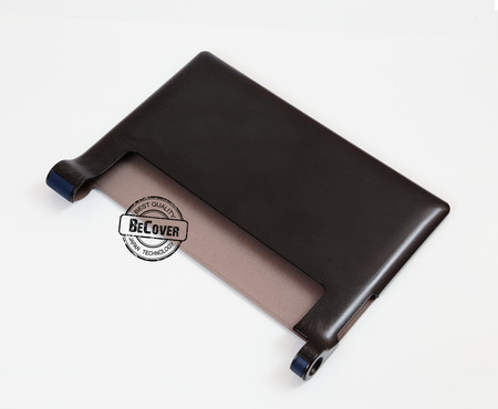 Чехол-книжка BeCover Smart Case для Lenovo Yoga Tablet 3 10 X50 Deep Blue