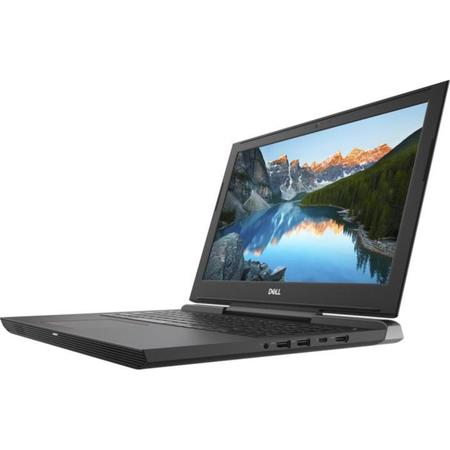 Ноутбук Dell G5 15 5587 (5587-M36TX) (NEW)