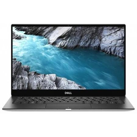 Ноутбук Dell XPS 13 7390 (XN7390DXCBS)