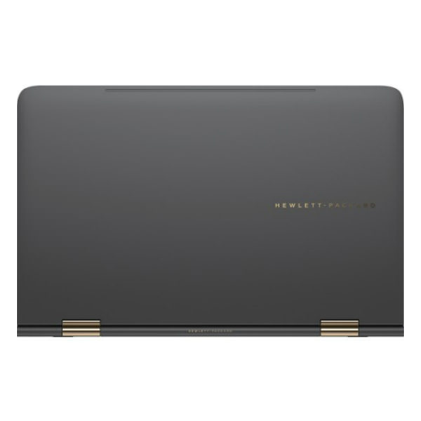 Ультрабук HP Spectre 13-4195 COPPER TRIM (N5S03UAR) (RB)