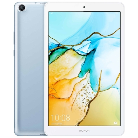 Планшет HUAWEI Honor Tab 5 8 4/64GB LTE Blue (JDN2-AL50HN)